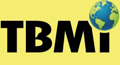 TBMI Techniques de Broyage et de Mélange Industriels