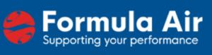 Logo Formula Air