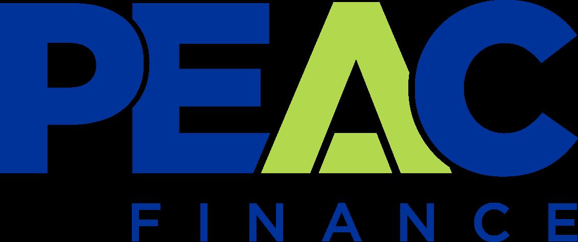PEAC Finance