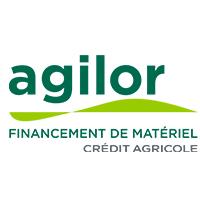 Agilor Crédit Agricole